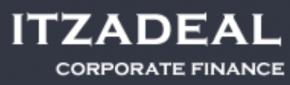 Itzadeal Ltd